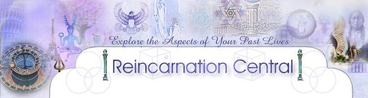 Reincarnation Central