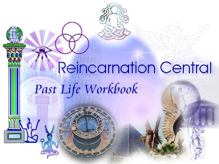 reincarnation the cycle of necessity pdf